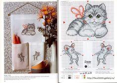 Gallery.ru / Фото #112 - Rico 18, 19,20, 21, 22, 23, 24 - Fleur55555