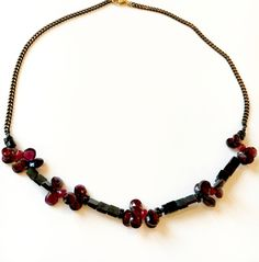 Regina (necklace)