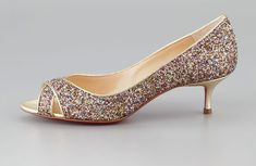 Low-heeled-wedding-shoes-for-tall-brides-sparkly-kate-spade.full