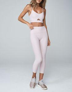 92f6fda3373e7 VARLEY  Active apparel for yoga