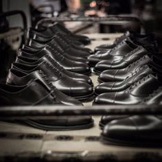 http://chicerman.com  velascamilano:  A man who works with his hands is a laborer; a man who works with his hands and his brain is a craftsman; but a man who works with his hands and his brain and his heart is an artist. Louis Nizer.  #velascamilano #madeinitaly #shoes #shoesoftheday #shoesph #shoestagram #shoe #fashionable #mensfashion #menswear #gentlemen #mensshoes #shoegame #style #fashion #dapper #men #shoesforsale #shoesaddict #sprezzatura #dappermen #craftsmanship #handmade #crafts…
