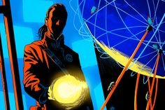 Google Project Zero: Hacker SWAT Team vs. Everyone