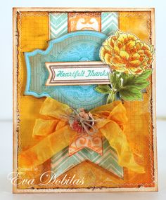 For the love of life: JustRite Papercrafts Royal Antique Labels One, Seeds of Summer, Heart Scroll and Chevron Stripe Background stamps.