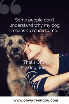 Dog Lover Quotes, Dog Quotes Love, Dog Lovers, Love Pet, I Love Dogs, Puppy Love, Baby Puppies, Baby Dogs, Doggies