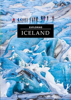 iceland, iceland bucket list, things to do in iceland, what to do in iceland…