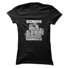 zombies,Halloween - #hooded sweatshirts #offensive shirts. OBTAIN => https://www.sunfrog.com/Zombies/zombiesHalloween-u1gd.html?id=60505