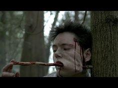 Tasmanian Devils 2013 Horror - Full Movie - HD -