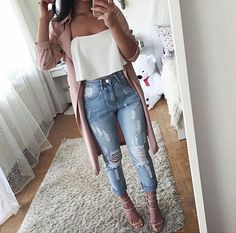 Best casual fall night outfits ideas for going out 50 - Fashion Best casual going out outfits - Casual Outfit Casual Going Out Outfits, Classy Outfits, Trendy Outfits, Semi Casual Outfit, Dressy Casual Outfits, Daytime Outfit, Classy Clothes, Casual Dresses, Casual Lunch Outfit