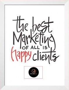 The Best & the most Effective Marketing...Ever. Our affordable Internet Marketing Packages comes with refund policy. We are confident of your success and satisfaction. Check more Plan details at https://goo.gl/jkQVfk