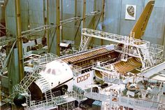 x-33 venturestar blueprint - Buscar con Google