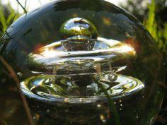 http://www.fotothing.com/photos/93a/93a56a42c33f0b4e38e2891289bdf743.jpg
