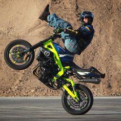 4 Life, Dream Life, Stunt Bike, Fox Racing, Street Bikes, Sport Bikes, Custom Bikes, Stunts, Jets