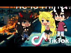 Gachalife Tiktok Compilation 125 Youtube In 2021 Anime Gac Youtube