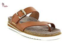 Safo - Chaussures mephisto (*Partner-Link)