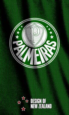 Wallpaper SE Palmeiras