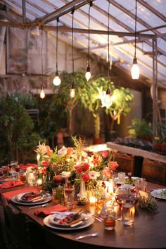 Aaron Snow by Photography / aaronsnowphotography.com, Event Styling by Gibson Events / gibsonevents.com