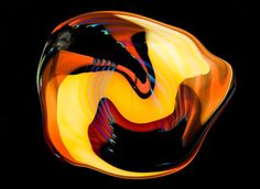The UK's foremost Studio & Gallery for contemporary glass art Glass Vessel, Glass Art, Perfect Glass, Coloured Glass, Scottish Highlands, Environmental Art, Hand Blown Glass, Unique Art, Ideas