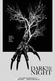 BEST SPECIAL EFFECTS 2014: Dark Was The Night