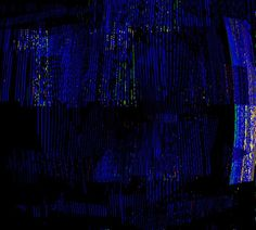Out of the Blue by creativepump.deviantart.com on @deviantART