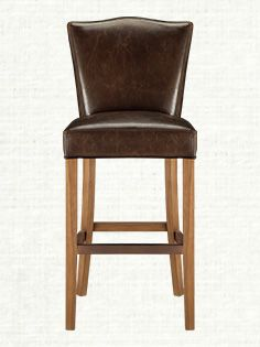 New Products   Arhaus Furniture