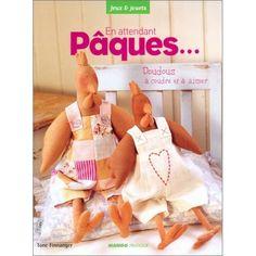 Paques - ineska - Picasa Web Album