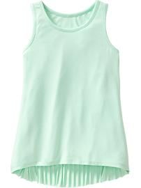 Old Navy | Girls | New Arrivals