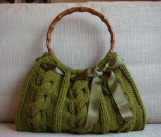 Handtasche - 11.018 einzigartige Produkte bei DaWanda online kaufen