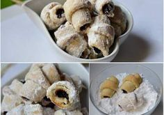 Pizza casei - LauraSweets.ro Doughnut, Gem, Cereal, Deserts, Muffin, Breakfast, Food, Poster, Morning Coffee