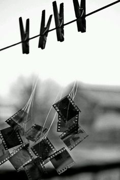 Beautiful black and white photography Vintage Photography, Love Photography, Black And White Photography, Photography Camera, Nostalgia Photography, Ethereal Photography, Memories Photography, Black N White, Black And White Pictures