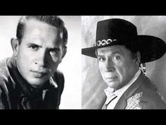 """Buck Owens - """"Cigarettes Whiskey And Wild Wild Women"""" - YouTube"""