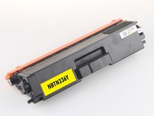 Buy TN-336/TN-331 (TN336Y) HY Yellow Toner for Brother at LAinks.com. We offer to save 30-70% on ink and toner cartridges. 100% Satisfaction Guarantee.