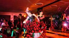 on April 28th (tue) 1st stage: 20:00 / 2nd stage: 21:15 at Hotel Camelot Japan in Yokohama  Dancer: Momoko, Luca, Waku, Yaako, Ayu, Maimai, Natsumi & Yuiko  Video Shooting: Kunitaka Kawashimo  Contact Us: latinbeauty.dance@gmail.com