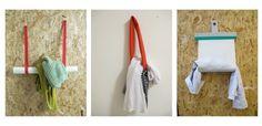 Lisa Bengtsson. Bye bye Laundry - SP - Planet Inspired