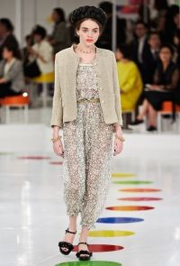 chanel-cruise-2016-collection57