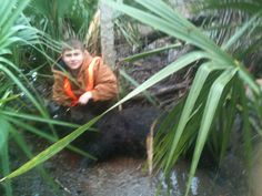Wesley putting em down Hog Hunting, Family Traditions, Animal Rights, Hunters, Hate, Fur, People, Animals, Animales