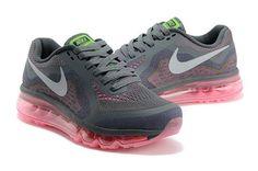 online store 5e69c a7eb1 Cheap Nike Shoes - Wholesale Nike Shoes Online   Nike Free Women s - Nike  Dunk Nike Air Jordan Nike Soccer BasketBall Shoes Nike Free Nike Roshe Run  Nike ...