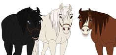 Requested by Bandit-the-Dutchie Base RQ Journal: Rules: Credit me, very important. Spirit And Rain, Adoption, Animation, Horses, Deviantart, Rainbow, Base, Wild Love, Animales