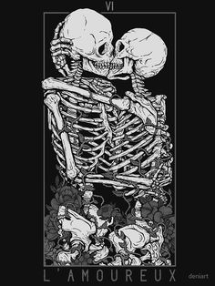 Black Aesthetic Wallpaper, Aesthetic Iphone Wallpaper, Aesthetic Wallpapers, Skeleton Drawings, Skeleton Art, Skeleton Love, Halloween Wallpaper Iphone, Halloween Backgrounds, Art Sketches
