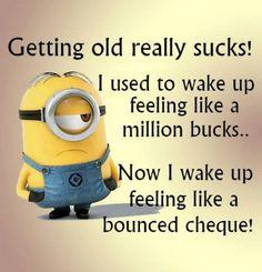 Best Lol Lol Lol Minions funny images (03:28:45 PM, Sunday 06, December 2015 PST) – 10 pics