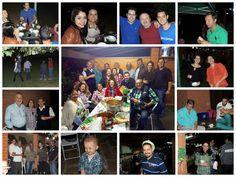 Rotary Club de Indaiatuba-Cocaes: Reunião Nº 44 - 13/06/2015 - CONFRATERNIZAÇÃO JUNI...