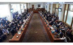 Nicaragua y Bolivia condenan convocatoria ante la OEA para tratar asuntos de Venezuela