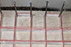 Cómo hacer una alfombra de pompones paso a paso, explicado con fotos y video КАК СДЕЛАТЬ ПЛЕД ИЗ ПОМПОНОВ ЗА ОДИН ДЕНЬ - 3 МК. Knitting Needles, Knitting Patterns, Carpet, How To Make, Jasmine, House Ideas, Pom Poms, Crochet Bags, Creative Crafts