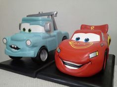 Carros Toys, Jeans, Cars, Sculptures, Snow, Activity Toys, Clearance Toys, Gaming, Games