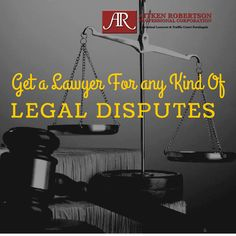 You can find a suitable and experienced for your issues at We have acquired the data of professional lawyers in Criminal Defense, Lawyers, Toronto, News