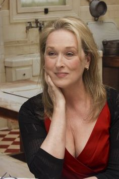 Meryl Streep poster, mousepad, t-shirt, #celebposter