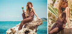 #hotelcalifornia #summer #collection #mood #fashion