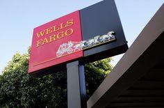#leadership Wells Fargo is not addressing the right questions within their crisis response:  http://pic.twitter.com/E56Fotaj2U   Leadership Skills 4U (@Leader__Skills) September 13 2016