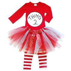 So Sydney Toddler Girl Thing 1, 2 Tutu 3 Pc Outfit Costum... https://www.amazon.com/dp/B01MRLU5MJ/ref=cm_sw_r_pi_dp_x_EGgPybHV0D6W5