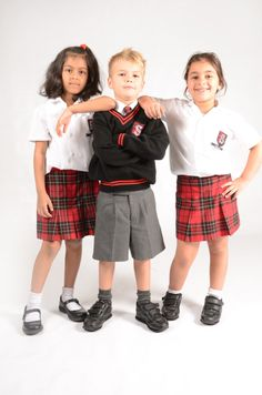 Creating a healthy dynamic from early on  - Sandhurst Preparatory College, Sandton, Johannesburg. See our website for more details: www.sandhurstprep.co.za