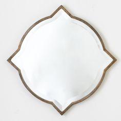 $99 -Compass Mirror